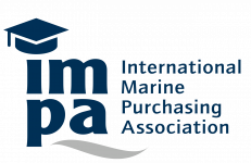 IMPA Marine Procurement Education Academy
