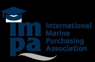 IMPA Marine Procurement Education Academy